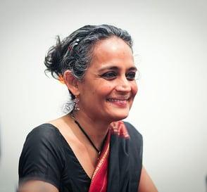 Arundhati_Roy_3