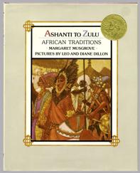 Ashanti_to_Zulu