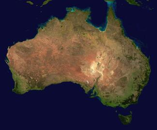 Australia_satellite_plane_PD
