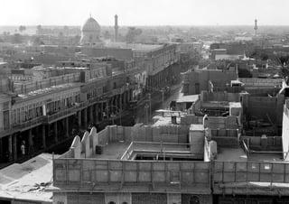 Baghdad_LOC_13186.jpg