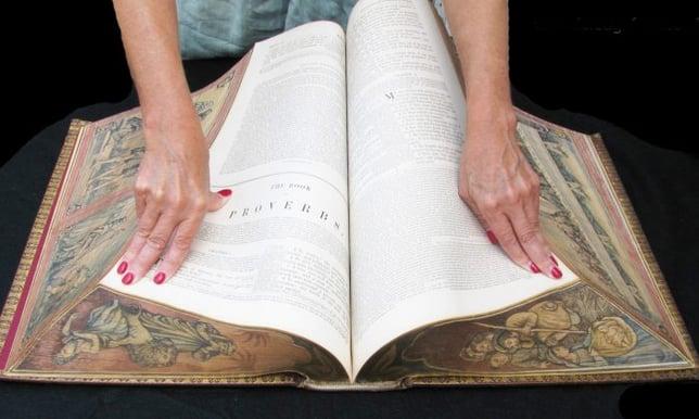 Bible-nd-14-C-copy-3-700x420