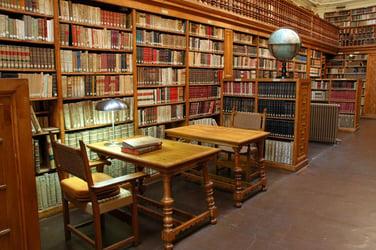 Biblioteca-montserrat_PD.jpg
