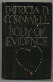 Body_of_Evidence-380144-edited.jpg