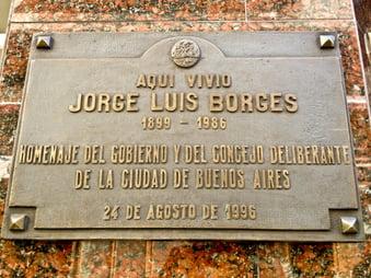 Borges_plaque_BsAs_BTYW