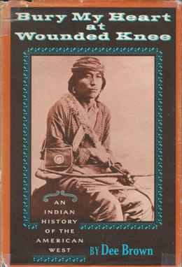 Bury_My_Heart_at_Wounded_Knee_cover