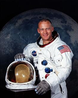 Buzz-Aldrin-Books-Tell-You-Why