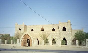 CEDRHAB_Timbuktu_800x486