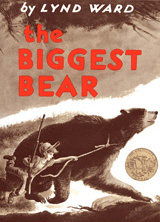 CM_biggest_bear
