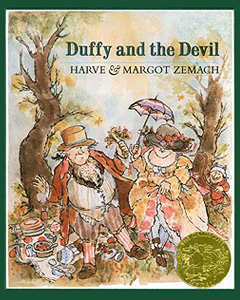CM_duffy_and_devil
