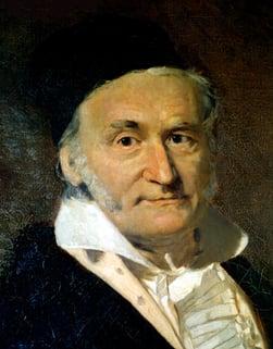 Carl_Friedrich_Gauss_PD