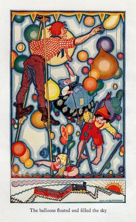 Carl_Sandburg's_Rootabaga_Stories_(1922),_Frontispiece