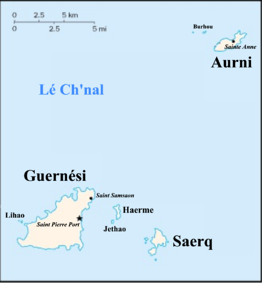 guernsey-map-books-tell-you-why