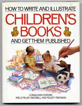 ChildrensBooks_BTYW.jpg