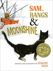 Cm_sam_bangs_moonshine