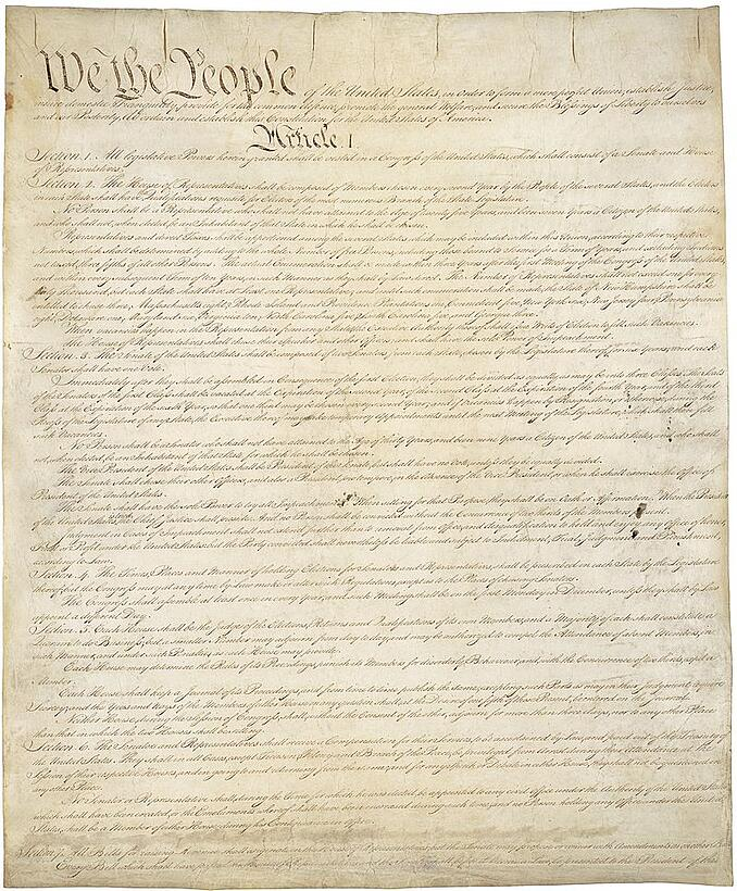 Constitution_of_the_United_States_page_1.jpg