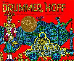 DRUMMER_HOFF