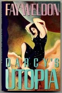 Darcys_Utopia