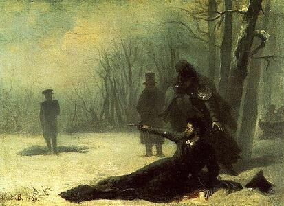 Duel-of-Pushkin-and-dAnthes-books-tell-you-why.jpg