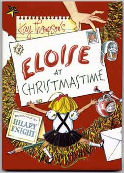 Eloise_Christmastime_Thompson_Inventory