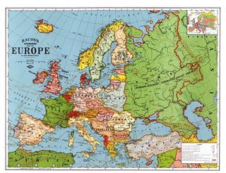 Europe_in_1923.jpg