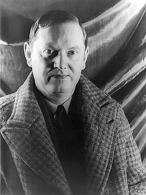 Evelyn_waugh_PD