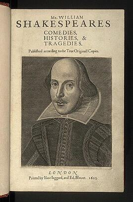 First_Folio_Shakespeare_PD.jpg
