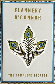 Flannery_OConnor_cover