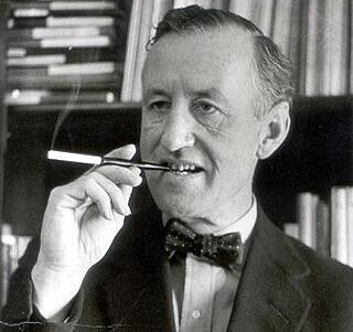 Ian Fleming's last James Bond novel was published in 1964.