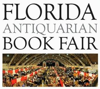Florida_Antiquarian_Book_Fair