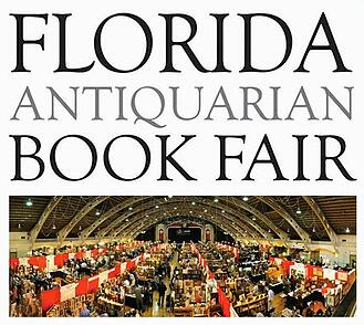 Florida_Antiquarian_Book_Fair