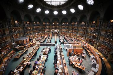 France_Paris_Bibliothque_nationale_de_France_site_Richelieu_salle_ovale.jpg
