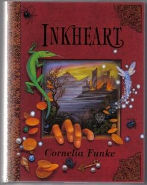 Funke_Inkheart