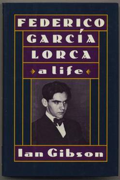 Garcia_Lorca_BTYW