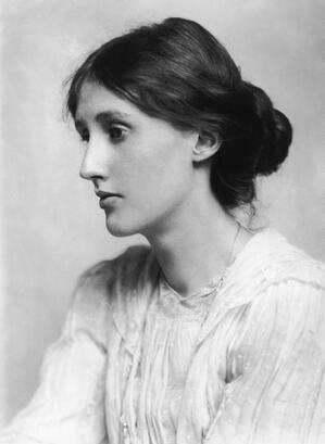 George_Charles_Beresford_-_Virginia_Woolf_in_1902_-_Restoration-1