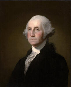 Gilbert_Stuart_Williamstown_Portrait_of_George_Washington.jpg