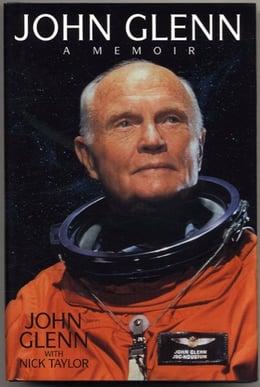 Glenn_Memoir_Space