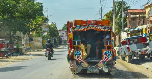 Haiti_taptap_BTYW.jpg