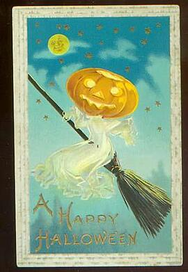 Halloween_Vintage_05_PD