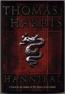 Harris_Hannibal_Inventory