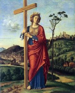 Helena_of_Constantinople_(Cima_da_Conegliano).jpg