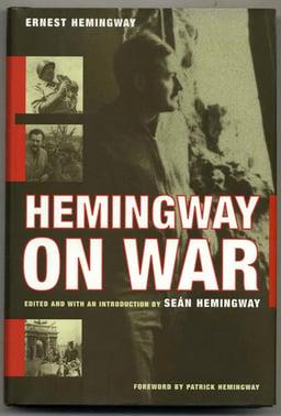 Hemingway_War_BTYW