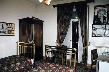 Hotel_Pera_Palace_-_Istanbul_Agatha_Christie