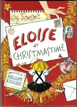 Eloise-Christmastime-862937-edited
