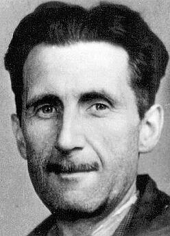 George_Orwell_press_photo-3