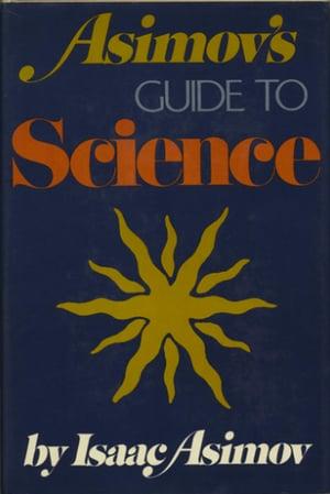 Isaac_Asimov_Rare_Books-4