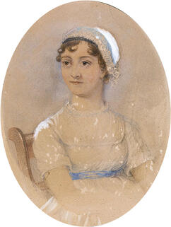 Jane_Austen_by_James_Andrews_PD-7