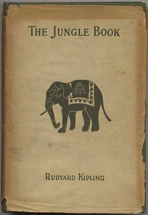 Kipling_Jungle_Book2-9