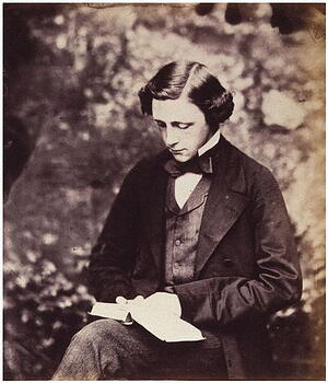 Lewis_Carroll_Self_Portrait_1856_circa-2