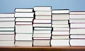Piles-of-books-007