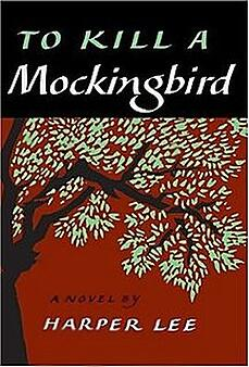 To_Kill_a_Mockingbird-1